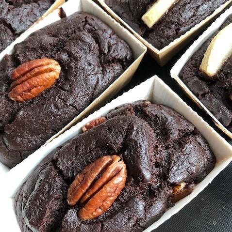 the-classic-brownie---baking.jpg