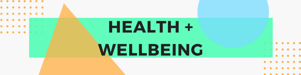 Meet Amazing Speakers At Vevolution Topics: Health And Wellbeing