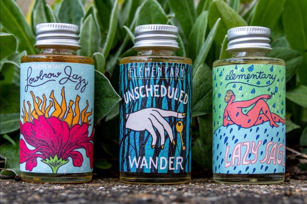 Full-size bottles.jpg