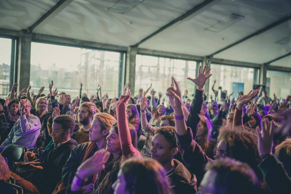 Vevolution Festival 2016 1.jpg