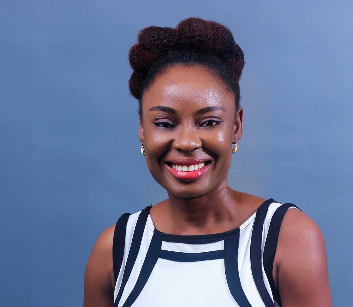 VeggieVictory: Vevolution fuels second investment round for Nigeria's first plant-based company